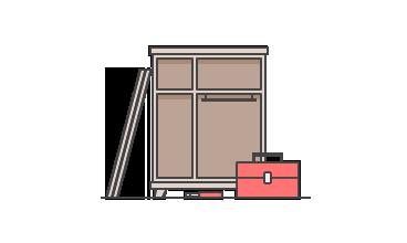 安装行业派单软件